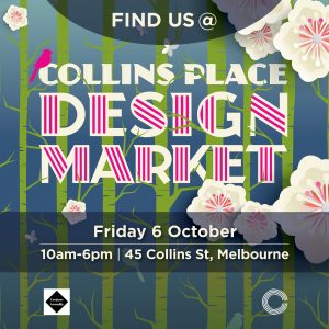 Exhibitor Instagram Tile MakersMarket